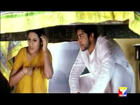 tera dil mere paas rehne de full song MPG