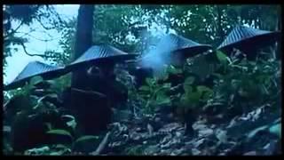 getlinkyoutube.com-Kunoichi Lady Ninja CD 2 flv   YouTube