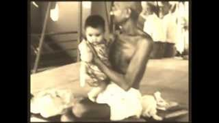 gandhi video song