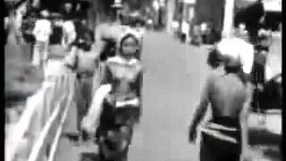getlinkyoutube.com-Bali Tour Murah   Bali Tempo Dulu 1910 ~ balimp4