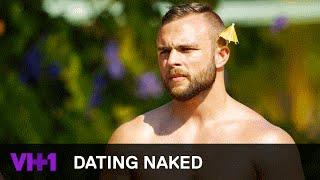 getlinkyoutube.com-Dating Naked | Kerri Cipriani Keeps Justin | VH1