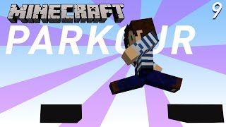 getlinkyoutube.com-STACY SAVES THE DAY - Minecraft Diversity w/ Stacy Ep9