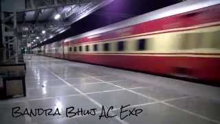 getlinkyoutube.com-11 IN 1 COMPILATION OF HIGH SPEED TRAINS OF INDIAN RAILWAYS !!!