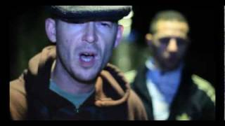 Real m.c - Freres d'armes