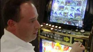 getlinkyoutube.com-BBC Exklusiv Amerika Extrem - Zocken in Las Vegas 4/5