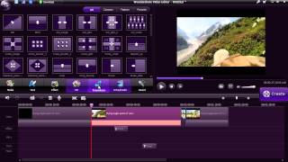 How To Edit Videos Quickly and Easily 2018