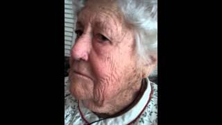 getlinkyoutube.com-Dino Provenzano Instantly Ageless by Jeunesse