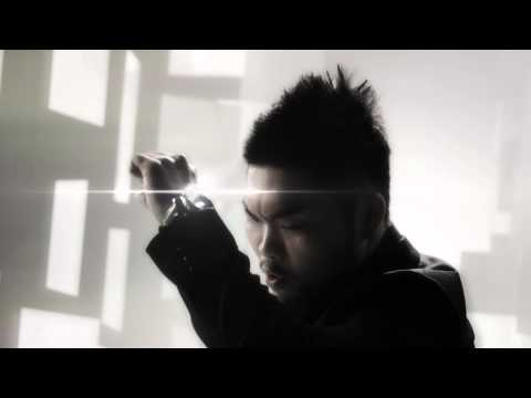 "AZIATIX - ""ALRIGHT"" - TEASER"