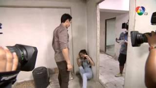 getlinkyoutube.com-คีตโลกา - ฉาก บิ๊กเอ็ม รู้ความจริงว่า กรีน เป็นสายตำรวจ