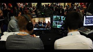 Insomnia 53 Halo 2 Championship