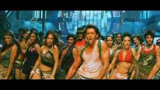 getlinkyoutube.com-dhoom again full song HQ ...