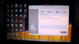 getlinkyoutube.com-Install / Setup ROM LOLLIPOP 5.0.2 LG L BELLO D335 or D331