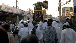 getlinkyoutube.com-dam tang ba nam phan 10