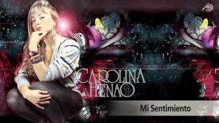 getlinkyoutube.com-Mi Sentimiento - Carolina Henao