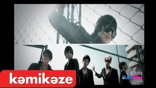 getlinkyoutube.com-[MV Karaoke] ยังอยู่ที่เดิม ( Back Together) - K-OTIC