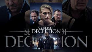 Secrets Of Deception width=