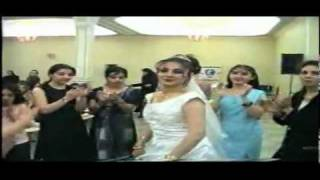 Iranian Party Dance 11