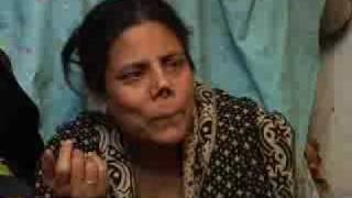 Kahani Tawaif Ki Zubani - Hira Mandi - 5/6 (http://www.smsroaming.com)
