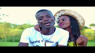 getlinkyoutube.com-KING MONADA-SONG TO MY EX -(RETHLALANE) OFFICIAL VIDEO