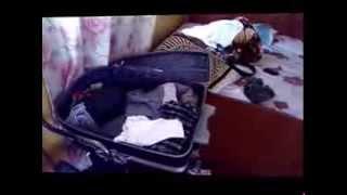 getlinkyoutube.com-somali riwaayad cusub 2013