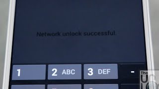 getlinkyoutube.com-How to Unlock the Samsung Galaxy Note 4