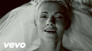 getlinkyoutube.com-Roxette - Stars