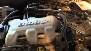 getlinkyoutube.com-Chevy Malibu boggs down, bad converter