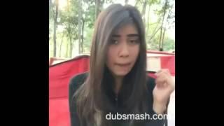 getlinkyoutube.com-Kumpulan Dubsmash Lucu Syahnaz Sadiqah, Raffi Ahmad, Ocha, Juan