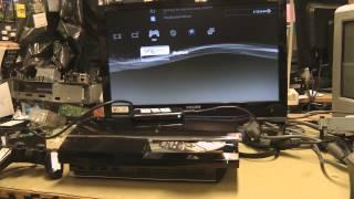 getlinkyoutube.com-Cobra ODE on PS3 phat demonstration