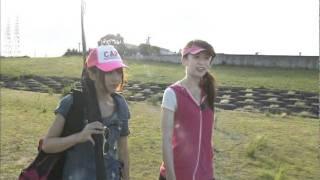 getlinkyoutube.com-NHK 釣りガールりんか
