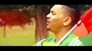 "getlinkyoutube.com-New Ethiopian Music 2016  Ethio Man ብርሃን አለሙ ""አንድ ቀን"" "" And Ken"" ( Tinishu Teddy Afro)(ትንሹ ቴዲ አፍሮ)"