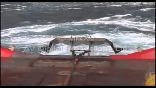 getlinkyoutube.com-Anchor Handling Operations Trailer for 30 minute DVD