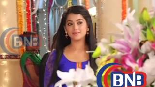 getlinkyoutube.com-Serial Veera | Baldev and Veera Arrived in India.