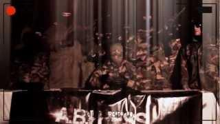Abis - A.b.i.hess (ft. Said Taghmaoui)
