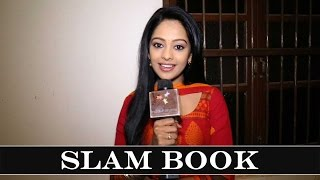getlinkyoutube.com-Mugdha Chaphekar Slam Book