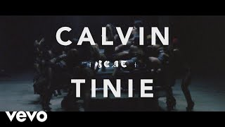 Calvin Harris - Drinking From the Bottle (feat Tinie Tempah)