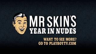 getlinkyoutube.com-MR. SKIN'S YEAR IN NUDES