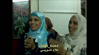 getlinkyoutube.com-سبوع مالك محمد محسن