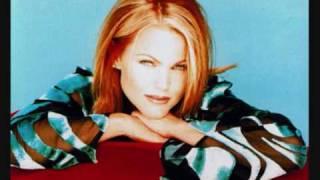getlinkyoutube.com-Belinda Carlisle The Ballad of Lucy Jordan.wmv