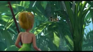 tinkerbell secret of the wings full movie in dual audio download