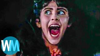 getlinkyoutube.com-Top 10 Best Horror Movie Endings of ALL TIME!