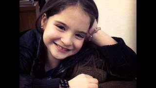 getlinkyoutube.com-Homenagem Sophia Valverde!!!!!!