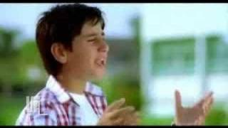 getlinkyoutube.com-Yahya hawa - hayati lillah