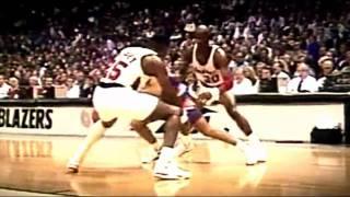 getlinkyoutube.com-Kevin Johnson Mix - The Suns Legend
