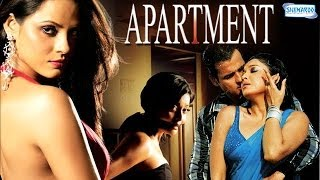 getlinkyoutube.com-Apartment: Rent at Your Own Risk - Full Movie In 15 Mins