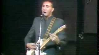 getlinkyoutube.com-Let My Love Open The Door (Live) Pete Townshend with Mick Karn, Midge Ure and Phil Collins