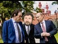 Стоун. Путин. Мое субъективное мнение.720p