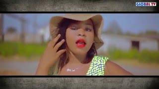 getlinkyoutube.com-Giggy Money 'Bora Ningetembea Na Marehemu Kinyambe Kuliko Nay wa Mitego'