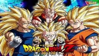 Dragon Ball - General ...