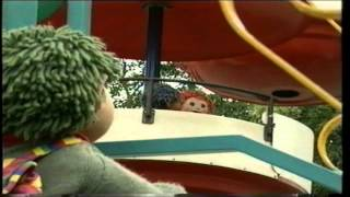 getlinkyoutube.com-Tots TV - The Big Wheel